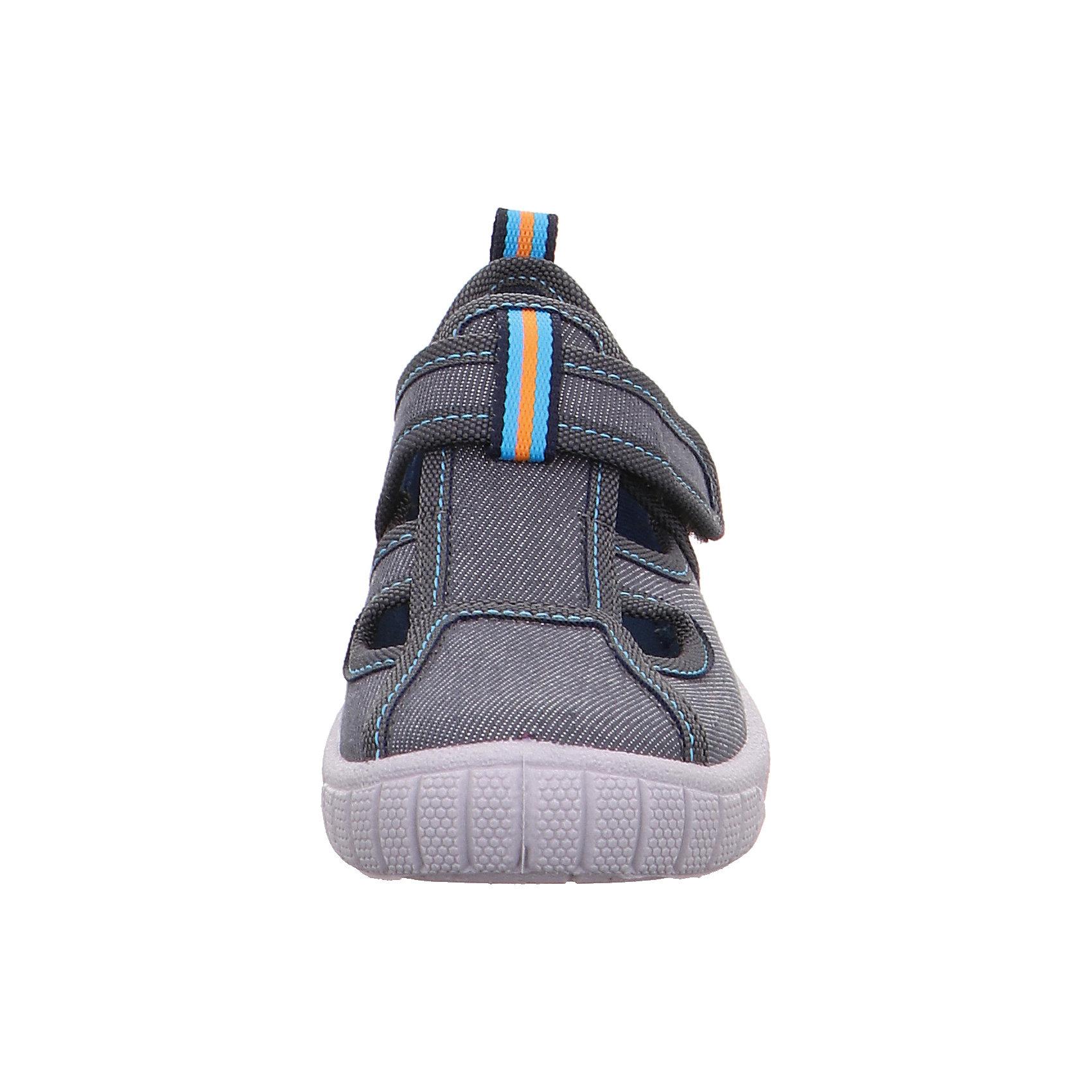 Туфли Superfit по цене 2 464