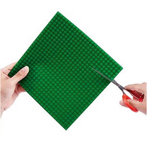Купить Пластина-скотч Mayka Гибкая пластина-скотч для кубиков , ZURU, Китай, разноцветный, Унисекс