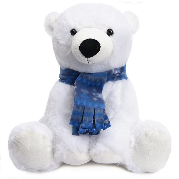 Devilon Мягкая игрушка Медведь Архип