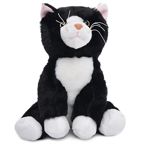 Devilon Мягкая игрушка Котик Томми