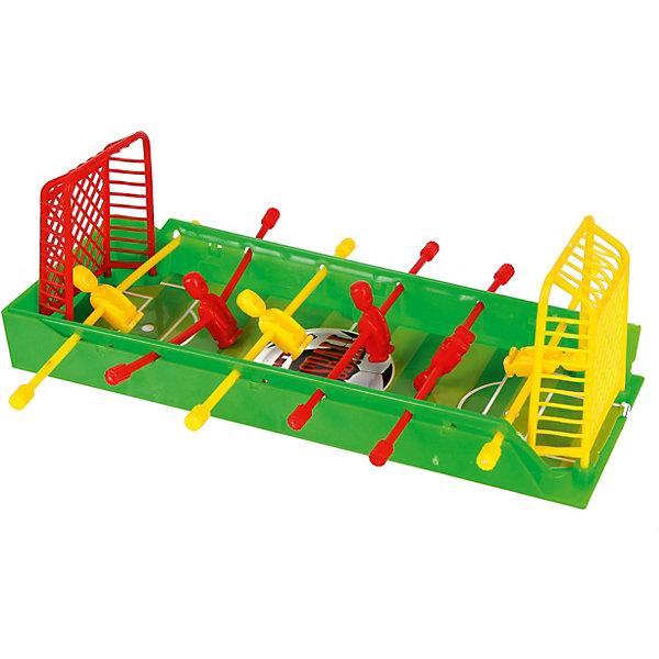 Настольная игра Наша Игрушка Мини футбол 12816318