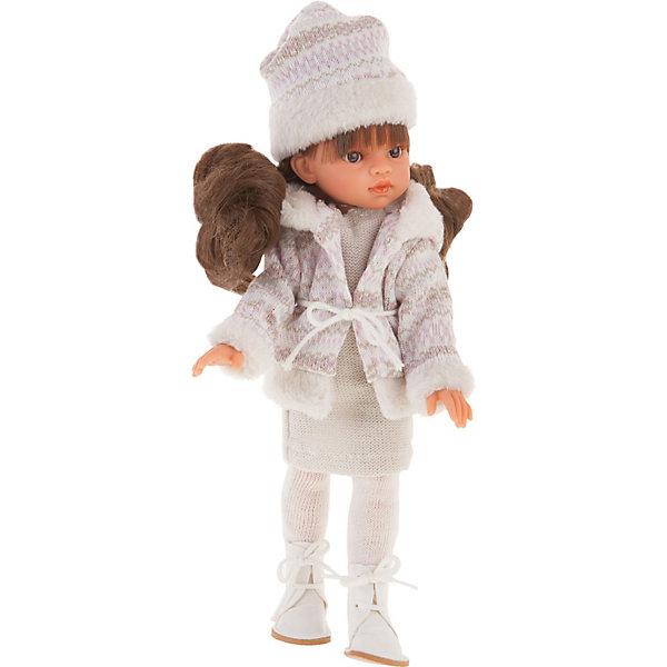 Купить Кукла Antonio Juan Росио, 33 см, Munecas Antonio Juan, Испания, розовый, Унисекс