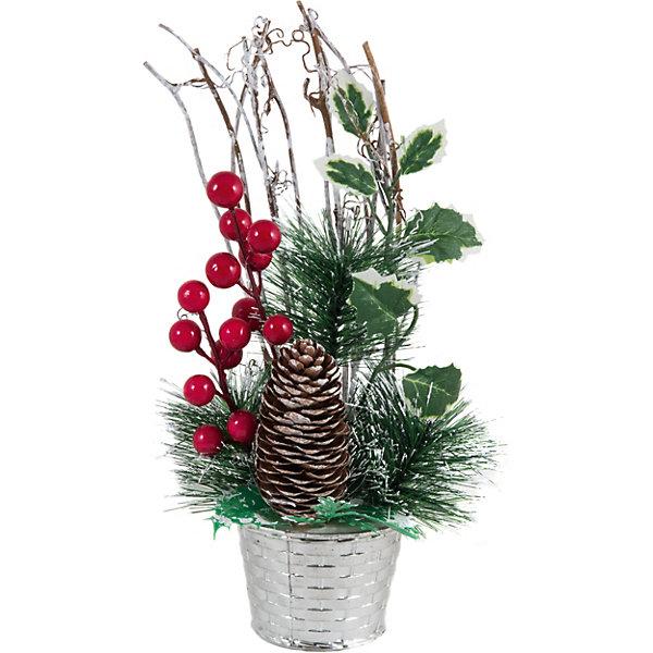 Волшебная страна Новогоднее украшение страна, SYCB17-145