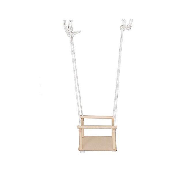 Купить Детское сиденье Kett-Up подвесное, Россия, коричневый, Унисекс