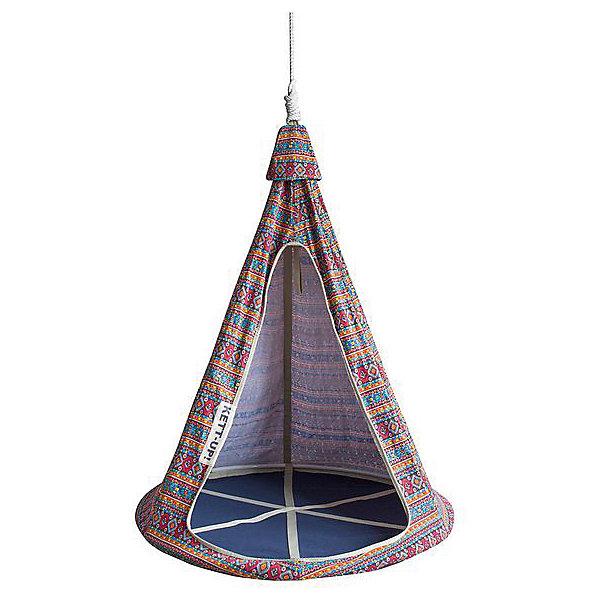 Kett-Up Гамак подвесной 110 см, этно