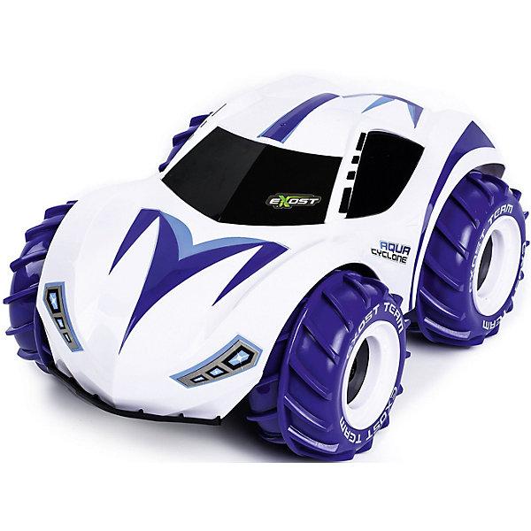 Silverlit Машина АкваЦиклон
