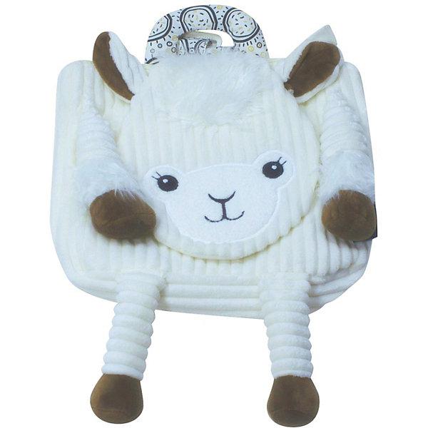 DEGLINGOS Рюкзак Deglingos Muchachos The Llama dewdney anna llama llama happy birthday