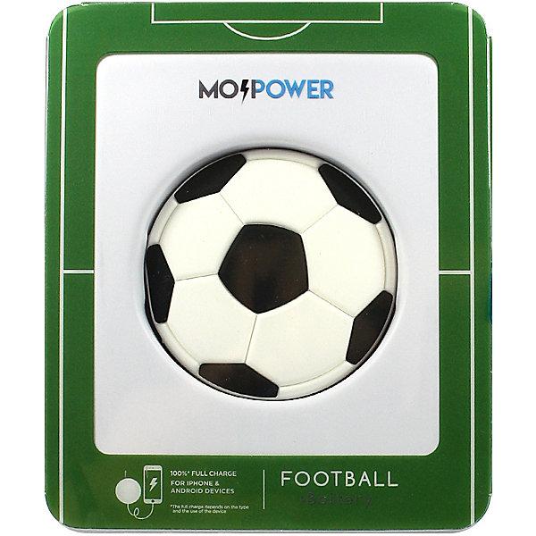 MojiPower Аккумулятор Mojipower Football mojipower аккумулятор mojipower joy