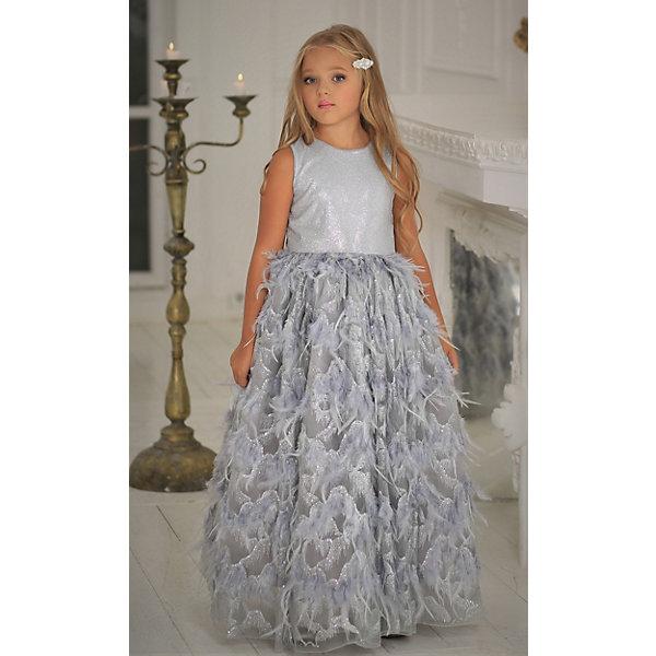 Aliciia Нарядное платье