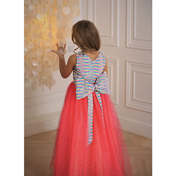 Aliciia Платье Aliciia
