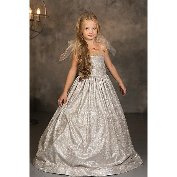 Aliciia Нарядное платье Aliciia