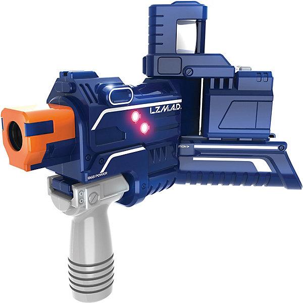 Silverlit Модуль Lazer M.A.D. Стрельба из-за угла