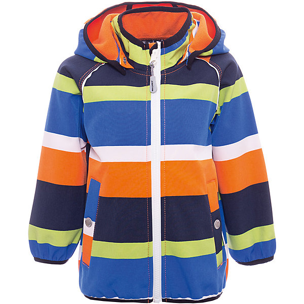 Jonathan Демисезонная куртка