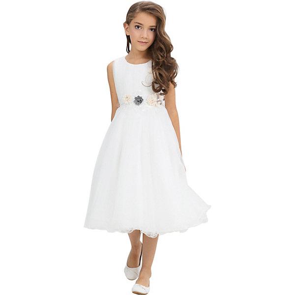 Baby Steen Нарядное платье Baby Steen