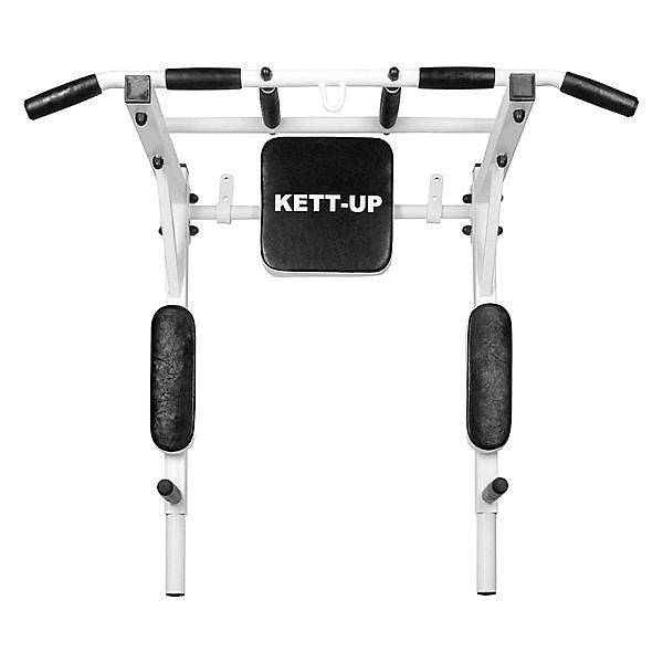 цена Kett-Up Турник Kett-Up