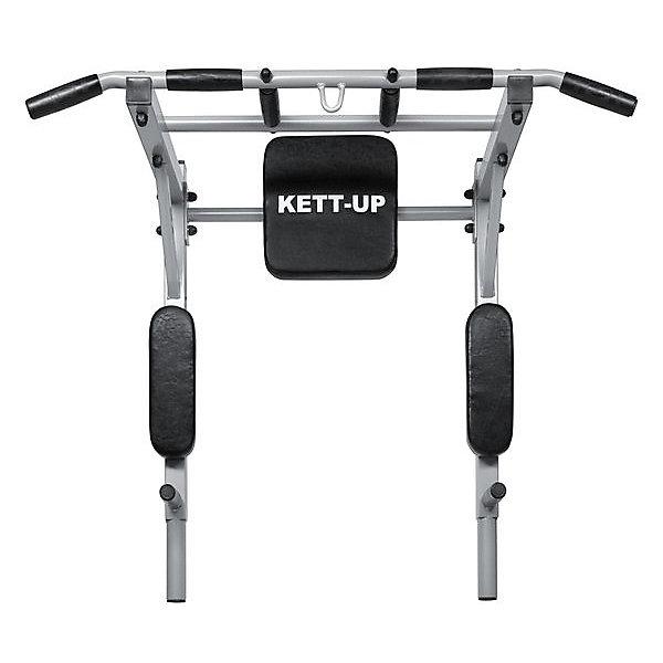 Турник Kett-Up