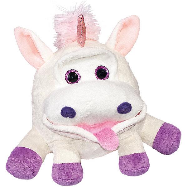 Fancy Мягкая игрушка Мимики Единорог