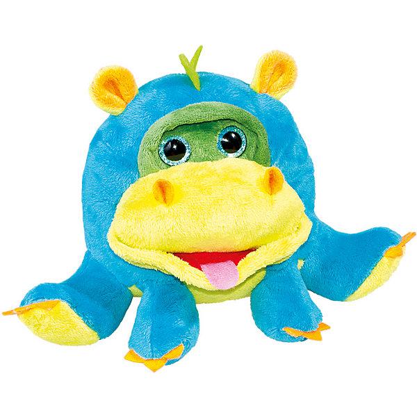 Fancy Мягкая игрушка Мимики Дракоша
