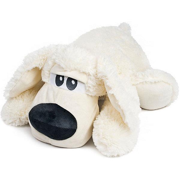 Fancy Мягкая игрушка Собака