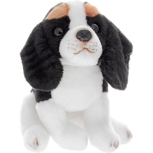 Fancy Мягкая игрушка Собака Эля