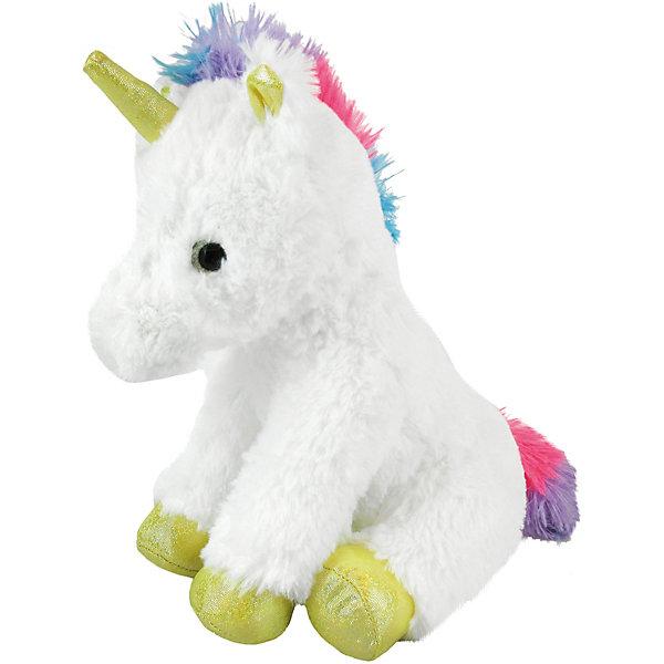 цена Fluffy Family Мягкая игрушка Fluffy Family