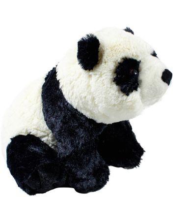 Картинка для Wild Republic Мягкая игрушка Wild republic CuddleKins Панда, 35 см