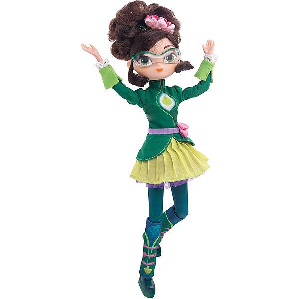 Кукла Сказочный патруль Casual New Маша, 28 см фото