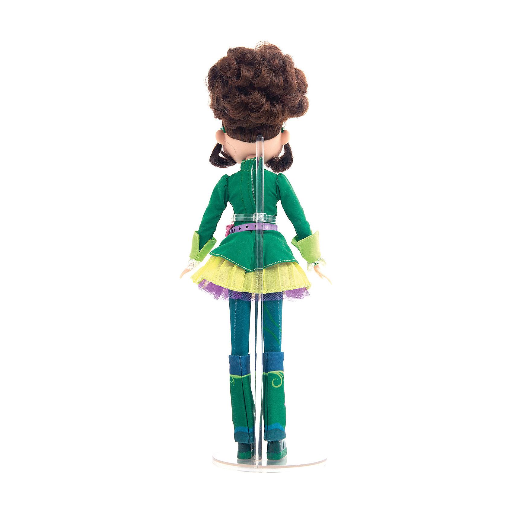 современной картинки кукла маша из сказочного патруля территории