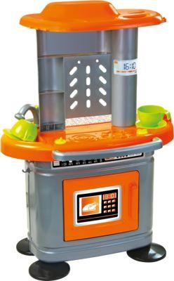 Фото - Mochtoys Игровой набор Mochtoys Кухня кухня виктория 3000