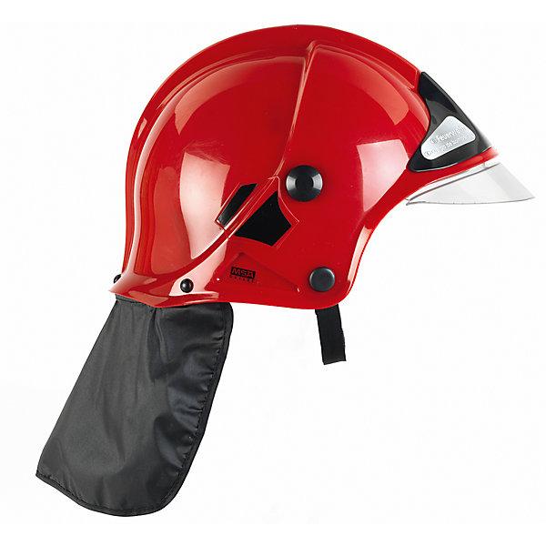 klein Шлем пожарного Klein цена и фото