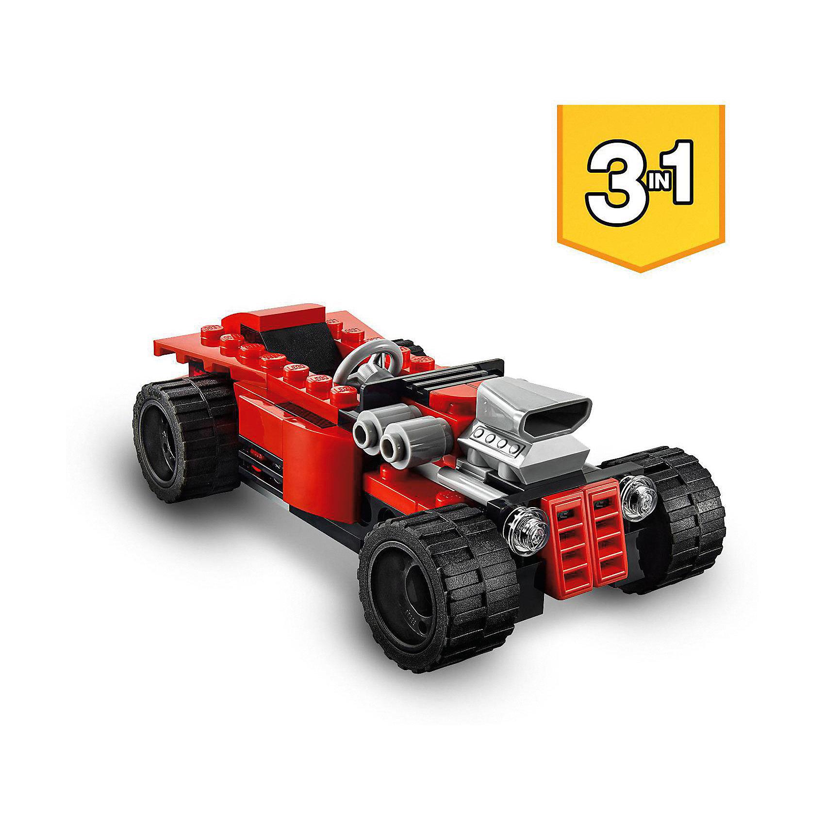 машины из лего фото можно