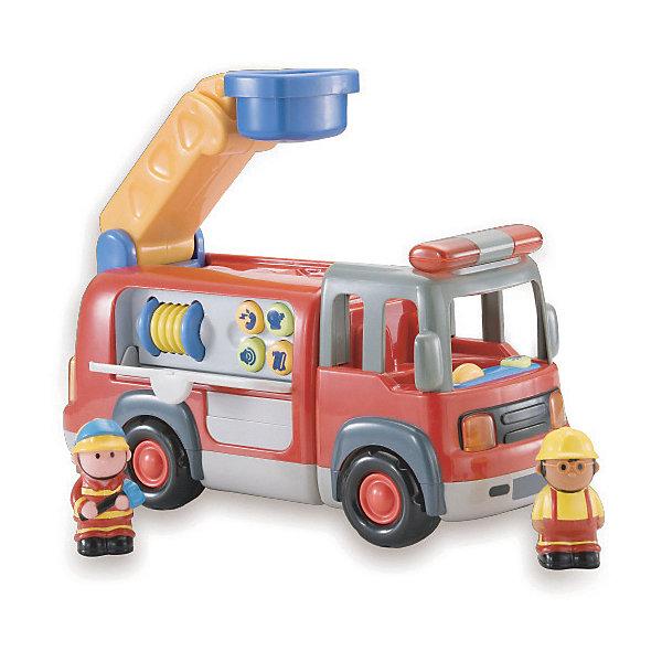 Childs Play Пожарная машина