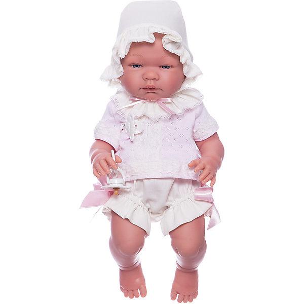 Asi Кукла ASI Мария 43 см, арт 364580