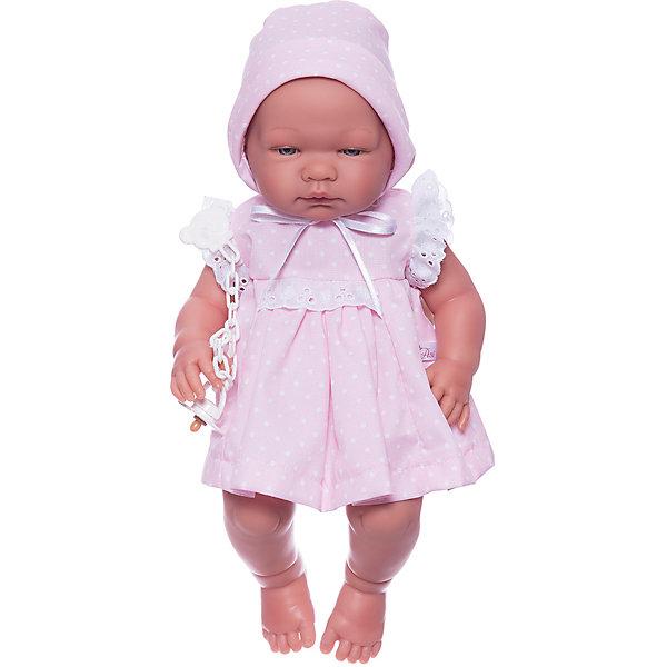 Asi Кукла ASI Мария 43 см, 364570