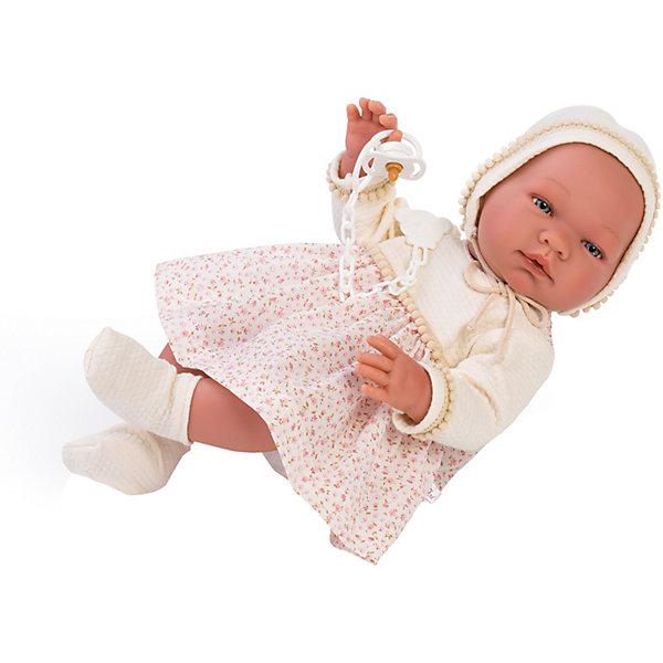 Asi Кукла ASI Мария 43 см, арт 362950