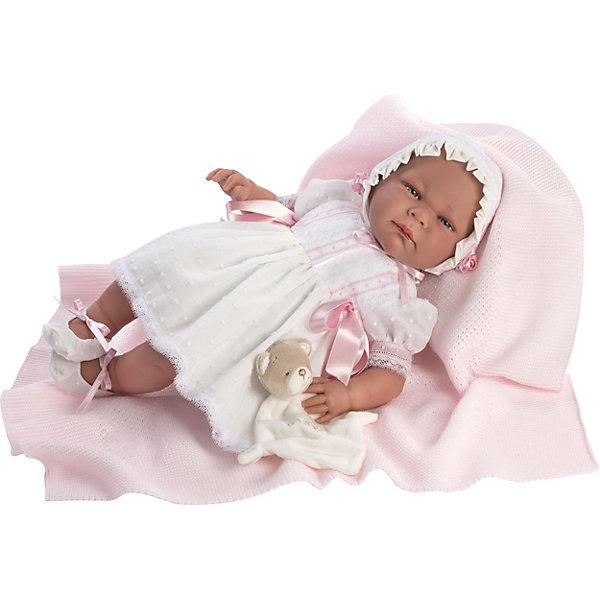 Asi Кукла ASI Клаудия 46 см, арт 464840