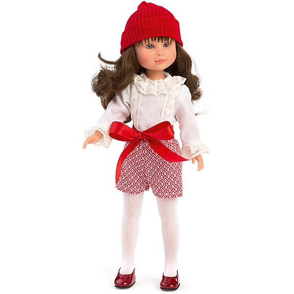 Asi Кукла ASI Селия 30 см, арт 163340 кукла asi 164090 селия