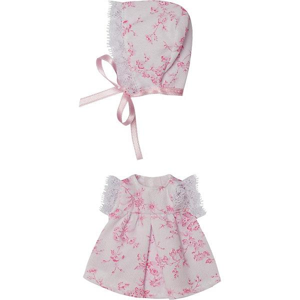 Asi Одежда для кукол ASI 20 см