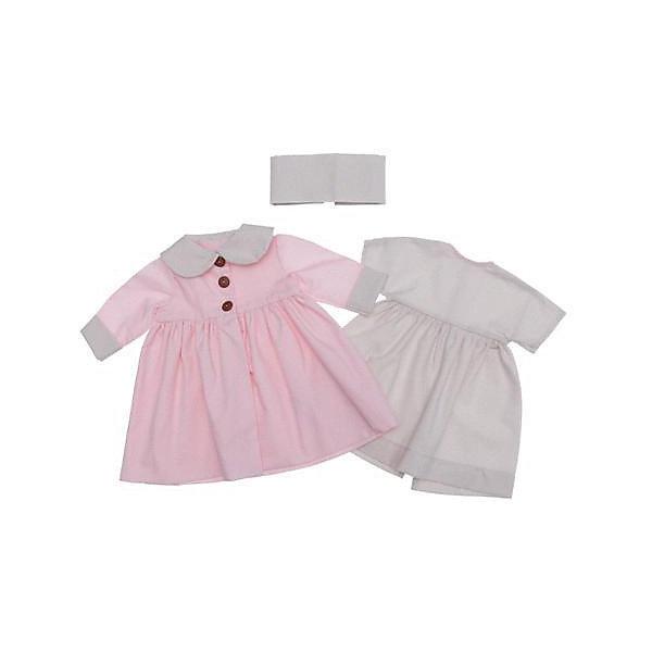 Asi Одежда для кукол ASI 57 см