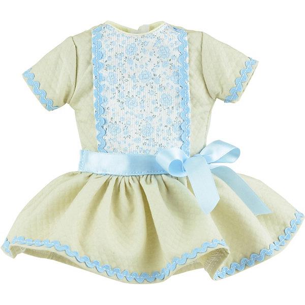 Asi Одежда для кукол ASI 40 см