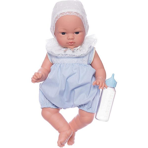 Asi Кукла ASI Коки 36 см, арт 404561