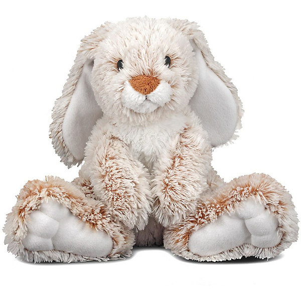 Melissa & Doug Мягкая игрушка Melissa&Doug Зайчик мягкая игрушка ty зайчик bunnie