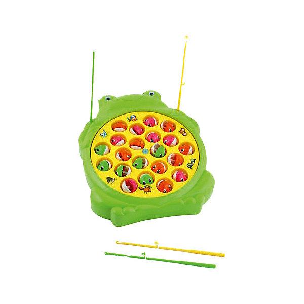 QunXing Toys Набор для рыбалки