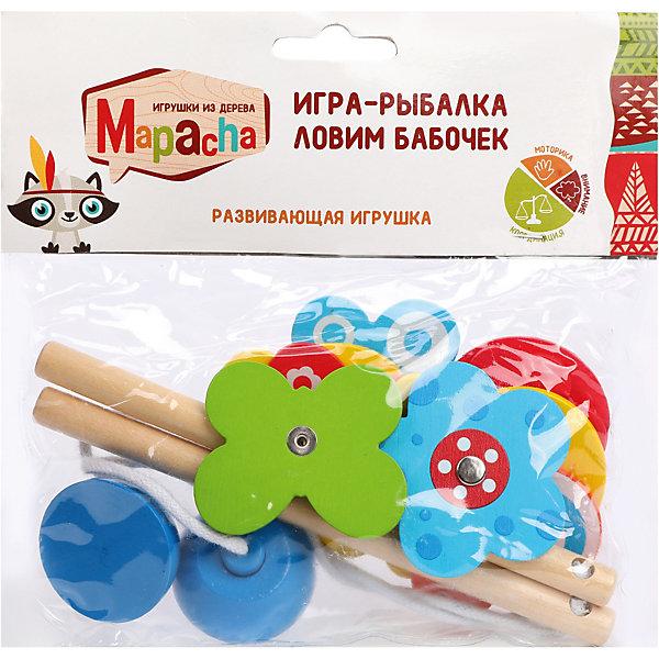 цена на Mapacha Игра-рыбалка Mapacha