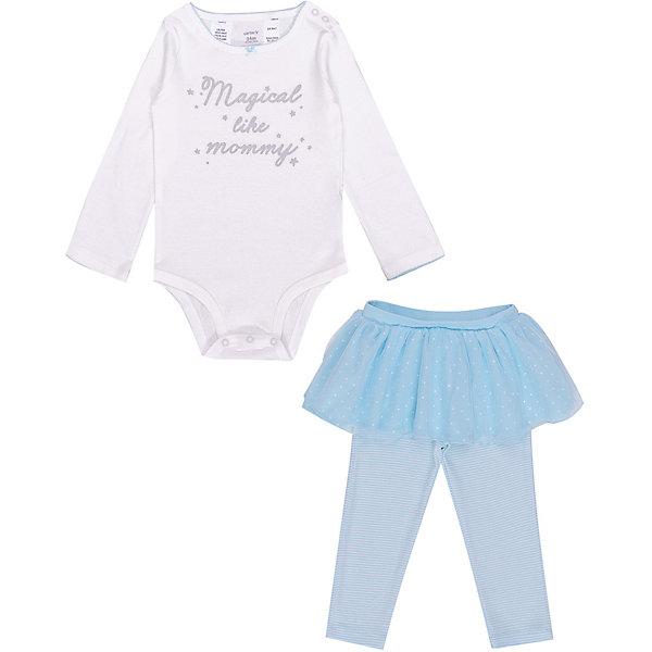 Комплект для новорожденного carter's Carter`s 13052181