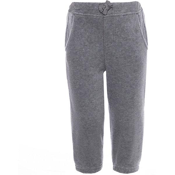 carter`s Спортивные брюки