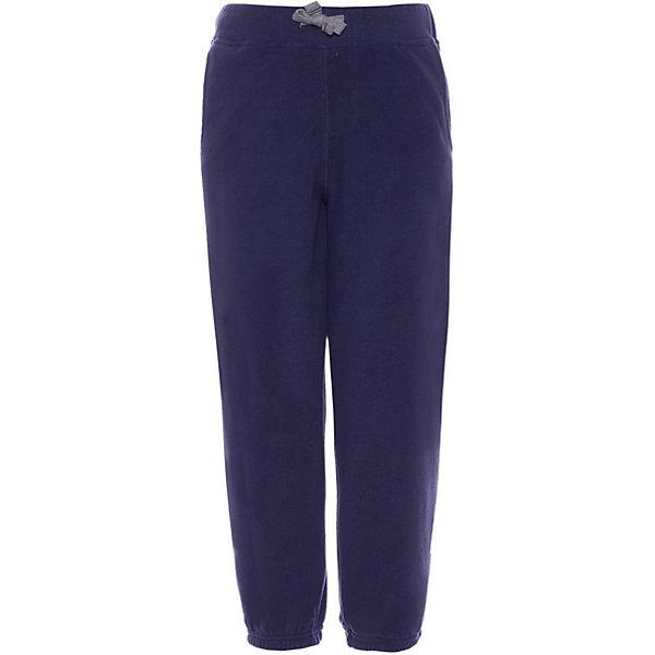 carter`s Спортивные брюки carter`s