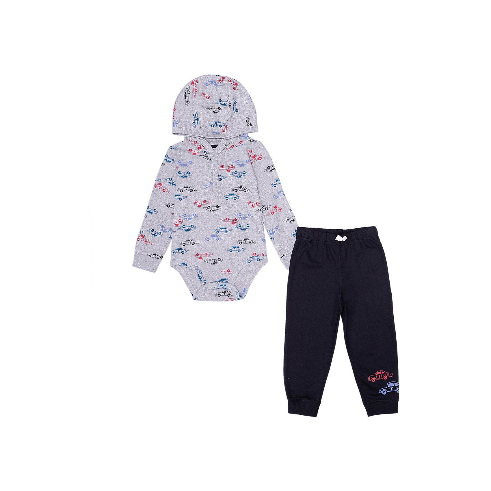 Комплект для новорожденного carter's Carter`s 13053023