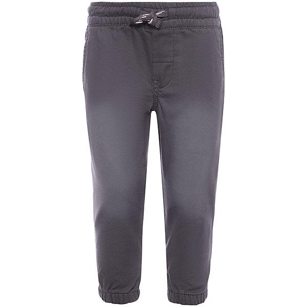 carter`s Спортивные брюки carter`s цены онлайн