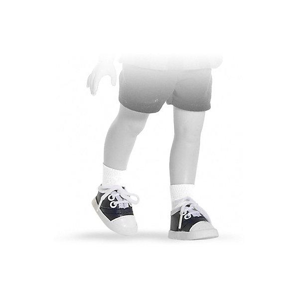 Paola Reina Обувь для кукол Paola Reina, спорт, 32 см конкурс для детей taekwondo обувь мужчины и женщины дышащая одежда taekwondo обувь взрослые боевые искусства практике обувь
